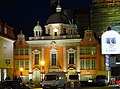 Kaplica Królewska Gdańsk 1.jpg