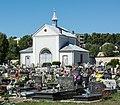 Kaplica cmentarna w Radkowie.jpg
