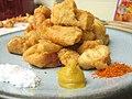 Karaage Chicken by patrickwoodward.jpg