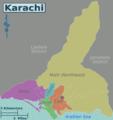 Karachi district map.png