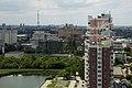 Karasunskiy okrug, Krasnodar, Krasnodarskiy kray, Russia - panoramio (23).jpg