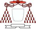 Kardinal no bishop.jpg