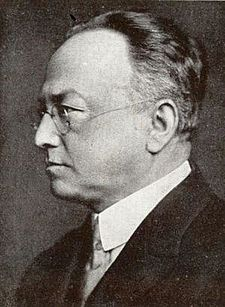 Karel Hermann-Otavský
