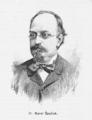 Karel Spacek 1886 Vilimek.png