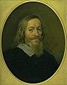 Karel van III Mander - Rigsadmiral Ove Gjedde - KMS605 - Statens Museum for Kunst.jpg