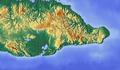 Karibik 28.png