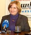 Karine-Khodikyan.jpg