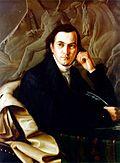 Karl Otfried Müller