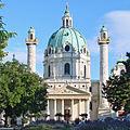 Karlskirche (Wien) (2573304325).jpg