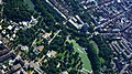 Karlsruhe Zoo From Above - panoramio.jpg