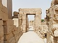 Karnak, Luxor Egypt - panoramio (4).jpg