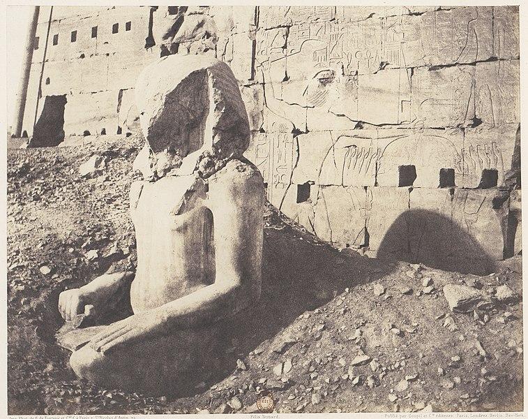 karnak - image 8