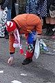 Karnevalsumzug Meckenheim 2013-02-10-2019.jpg