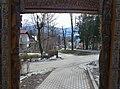 Karpacz - panoramio (7).jpg