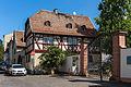 Karpfenhof, Wiesbaden-Biebrich, 150726, ako.jpg