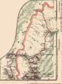Kart-jernbane-nordskandinavia-1897-32.png