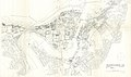 Kart byvandring - Trondheims bybilde (1976) (13307871034).jpg