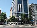 Kartal Yuvası, Maltepe, İstanbul.JPG