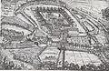 Kartause Marienburg 1739.jpg