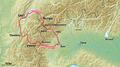 Karte Alpenüberquerung Langobardenfeldzug.png