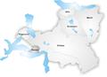 Karte Bezirk Gersau.png