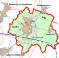 Karte Caudry.png