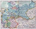 Karte Deutsches Reich 1892.jpg