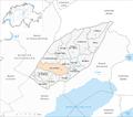 Karte Gemeinde Boudevilliers 2007.png