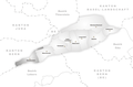 Karte Gemeinde Gänsbrunnen.png