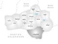 Karte Gemeinde Langenbruck.png