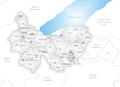 Karte Gemeinde Prahins.png