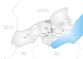 Karte Gemeinde Romairon.png