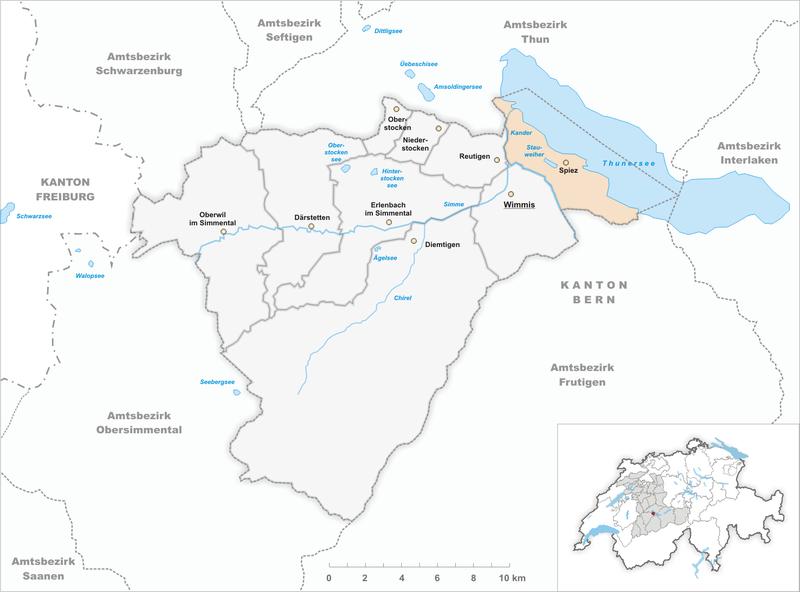 http://upload.wikimedia.org/wikipedia/commons/thumb/5/52/Karte_Gemeinde_Spiez_2007.png/800px-Karte_Gemeinde_Spiez_2007.png