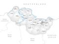 Karte Gemeinde Wislikofen.png