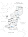 Karte Gemeinde Zuzwil BE.png