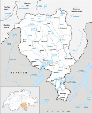 Karte Kanton Tessin 2017.png