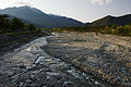 Kashima River Omachi02bs.jpg
