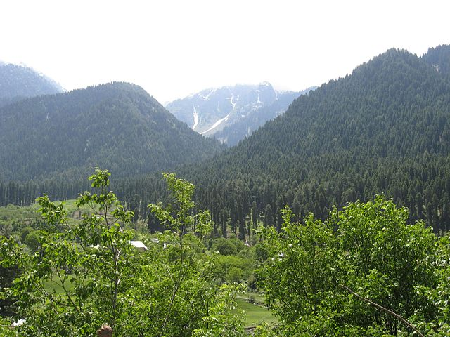 File:Kashmir2.jpg
