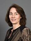Katarina Barley-6824.jpg