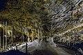 Kateřinská jeskyně 05(js).jpg