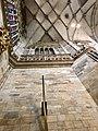 Katedrála Svatého Víta, Hradčany, Praha, Hlavní Město Praha, Česká Republika (48791569958).jpg