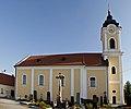 Kath. Pfarrkirche hl. Johannes der Täufer in Blumau an der Wild.jpg