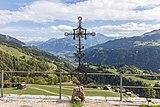 Katholische Pfarrkirche St. Julitta und Quiricus, Andiast (d.j.b.) 19.jpg