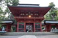 Katori Shrine 05.jpg