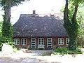 Kattjahren 18-20 (Hamburg-Volksdorf).jpg