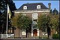Katwijk-Zeeweg 144-Villa Cleijn Duin-01.jpg