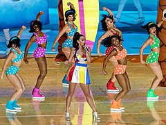 Katy Perry - Super Bowl XLIX Halftime 03.jpg