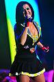 Katy Perry 13, 2012.jpg