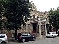 Kaunas - panoramio (9).jpg