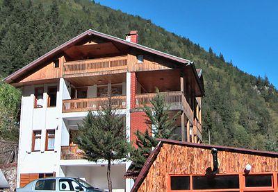 Kleine Hotel Pension Im Umkreis Km Vor Kassel